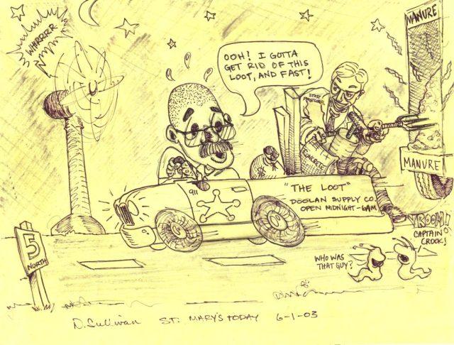 doolan-stealing-loot-6-1-2003