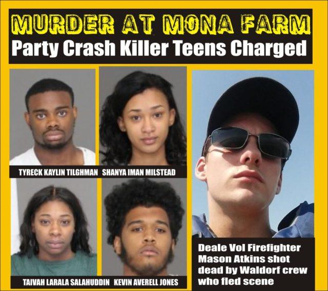 murder-at-mona-farm-killes-arrested