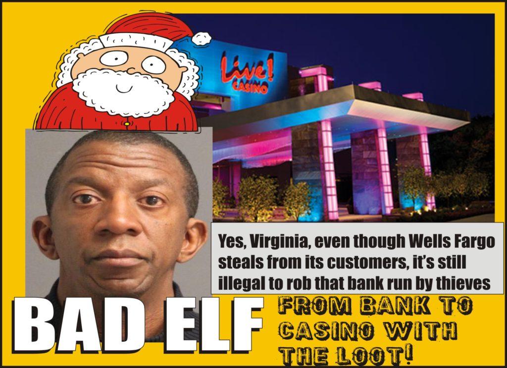 bad-elf-robs-bank