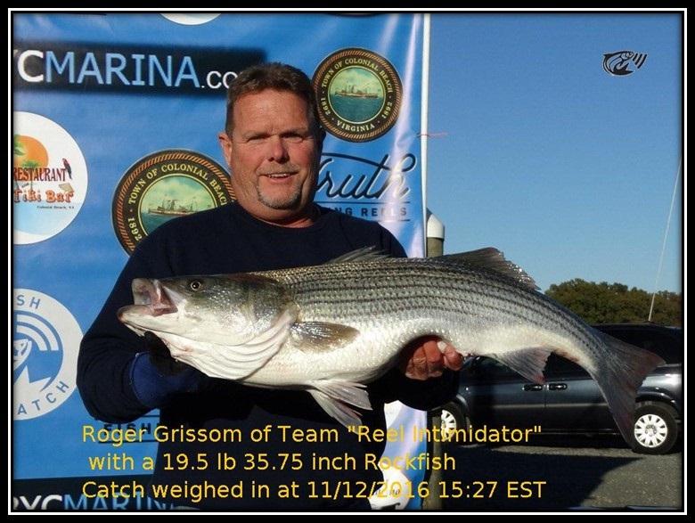 Roger-Grissom-of-Team-Reel-Intimidator-
