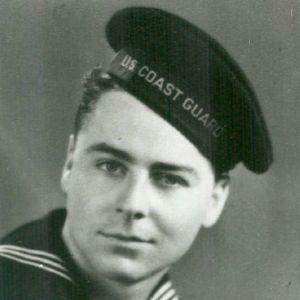 Seaman-First-Class-Rollin-Fritch