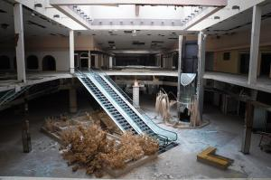 Is this the future for the Waldorf Mall at St. Charles?