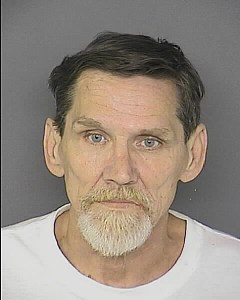 Thomas Willingham charged with dealing pills to the druggie population of the Leonardtown area, including accused Heroin killer Lena King and her victim, John Cleaveland.