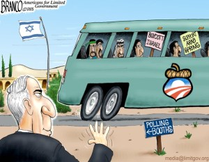 Israeli-Vote-NRD-600