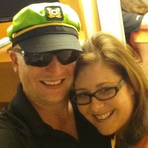 Robert Cole killed in jet ski crash, Amy Comer injured at Cayman