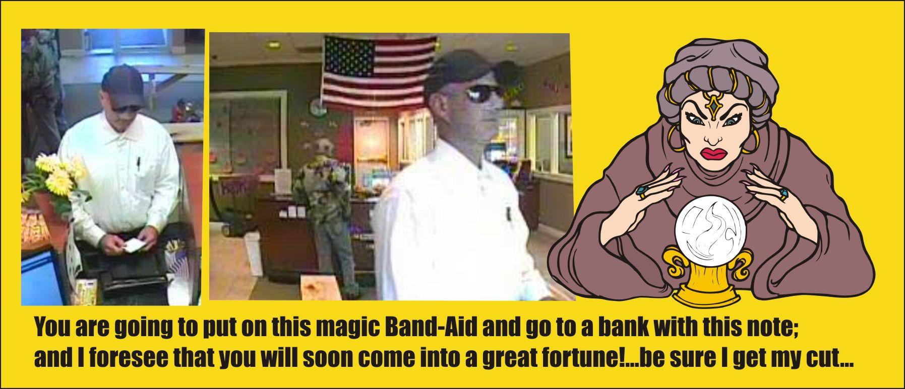 bank of america chesapeake square