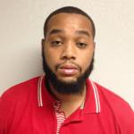 Darin Moore Jr. murder in Oxon Hill 111215