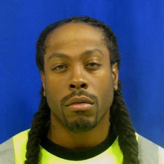 Kevin Tyrice Reynolds shot self after murdering two in Cheverly Md. o3o816
