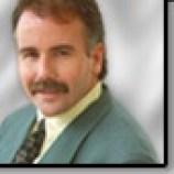 Tim Wilson Jet Blast Curtis Bay Md double fatal boating crash