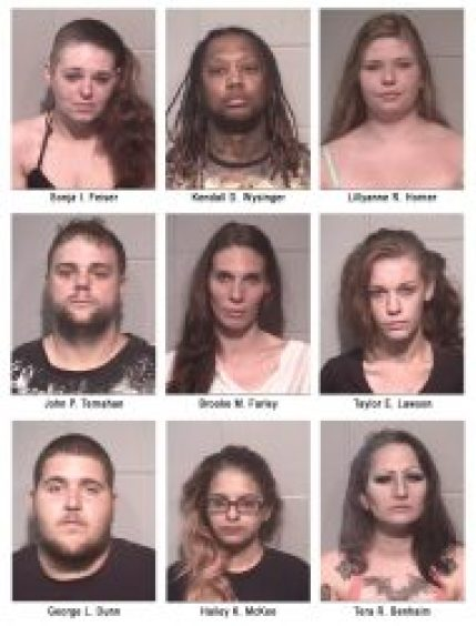 Prostitution-Operation-052016 Ocean City Police Hookers and Hookups