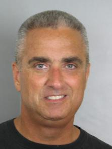 City of Fairfax Mayor Scott Silverthorne charged with distribution of meth to men in exchange of sex. Fairfax County Police