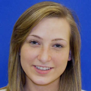 Rachel Bowman was all smiles on this arrest photo and now is charged with dealing heroin in Queen Anne County, Md.