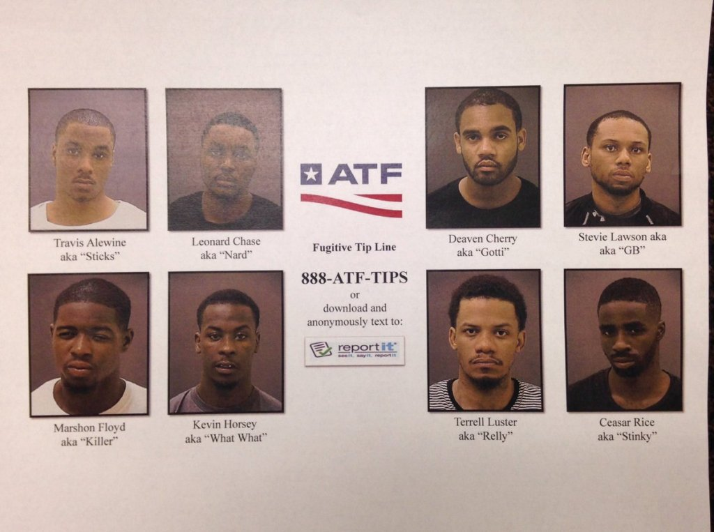 cherry-hill-gang-indicted-by-feds-for-murder
