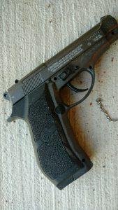 Gun-used-by-Brandon-Jones-at-motel-MSP-photo-