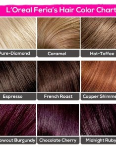 Extension hair colours that suit darker skin tones except for darkest also lighter    rh the complete peruke guide