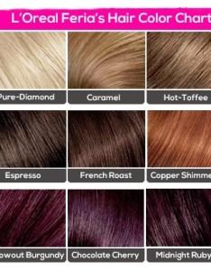 Extension hair colours that suit darker skin tones except for darkest blonde also lighter    rh the complete peruke guide