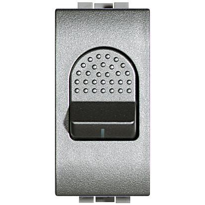 Light Tech Interruttore 2P 32A Nt4011