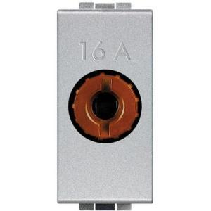 Light Tech - Portafusibile Per Fusibile 8,5X31,5 Nt4322