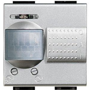 Light Tech - Interruttore Ir Passivi Nt4432