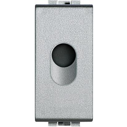 Light Tech Uscita Con Foro Diam 9M Nt4953