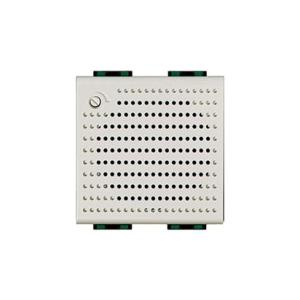 Light Suoneria Elettronica 12Vac/Dc N4355/12
