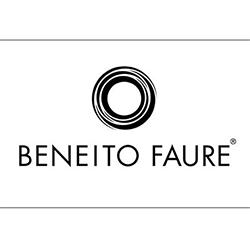 BENEITO-FAURE