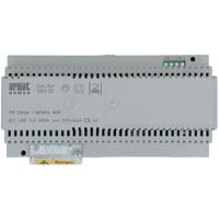 Alimentatore 2voice 110V-230V 1083/20A URMET