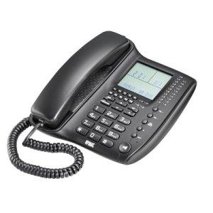 TELEFONI E CORDLESS