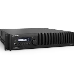 Amplificatore Powermatch PM8500N