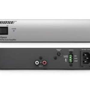 Amplificatore FREESPACE ZA190-HZ 203V 49206 BOSE