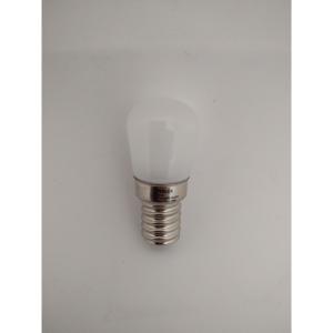 Lampada led a pera 2W E14 IPEIP2E14 IPERLUX
