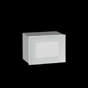 Segnapasso sovrapposto KIT-01 STILE NEXT BOX