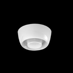 Plafoniera da esterno KIT-15 QUID 110