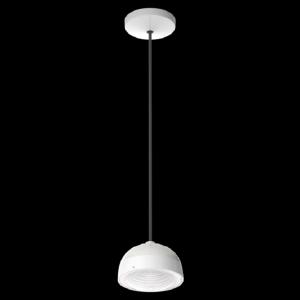 Lampada a sospensione esterno KIT-24 QUID 110