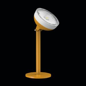 Lampada da terra QUID 160 INDOOR H42