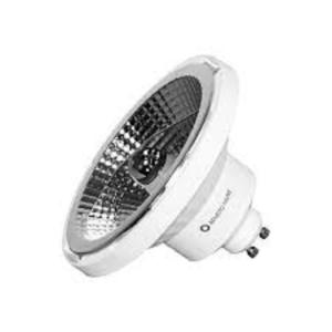Lampada AR111 15W GU10 45° BENEITO FAURE