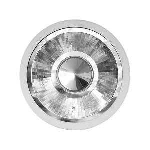 Lampadina LED PAR30 171160GU(G)-C3 BENEITO