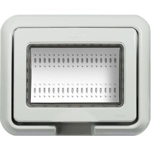 Bticino Idrobox Luna Coperchio IP55 24603