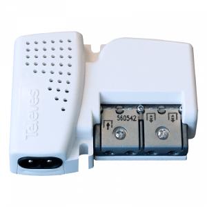 Amplificatore da interno PICOKOM 560542 TELEVES