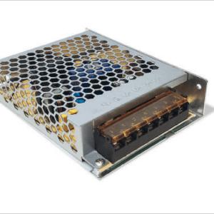 Alimentatore per LED 200W IP20 24Vdc DH200VQ TECNOSWITCH