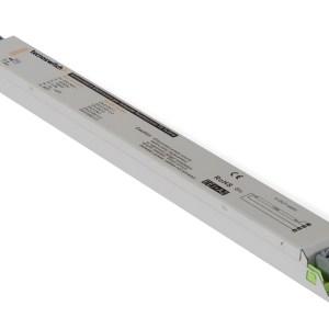 Alimentatore 1X13/14/21/28W T5 18/36/58W T8 lampade fluorescenti