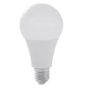 GOCCIA LED 15W E27 3000K 1500Im 6017531 IMPERIA