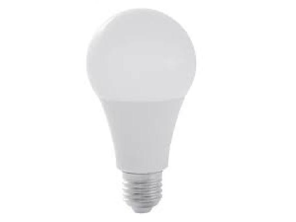GOCCIA LED 15W E27 6500K 1500Im 6017555 IMPERIA