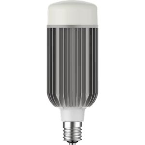 Lamapada LED 100W E40 160° IPERLUX