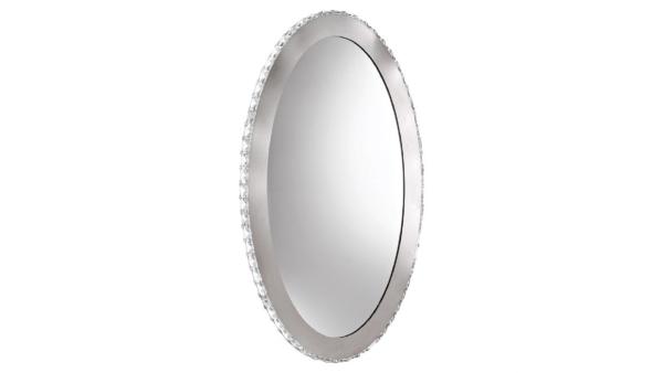 Lampada da specchio TONERIA 93948 EGLO