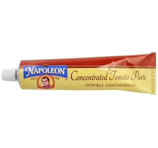 Napoleon Co., Tomato Paste