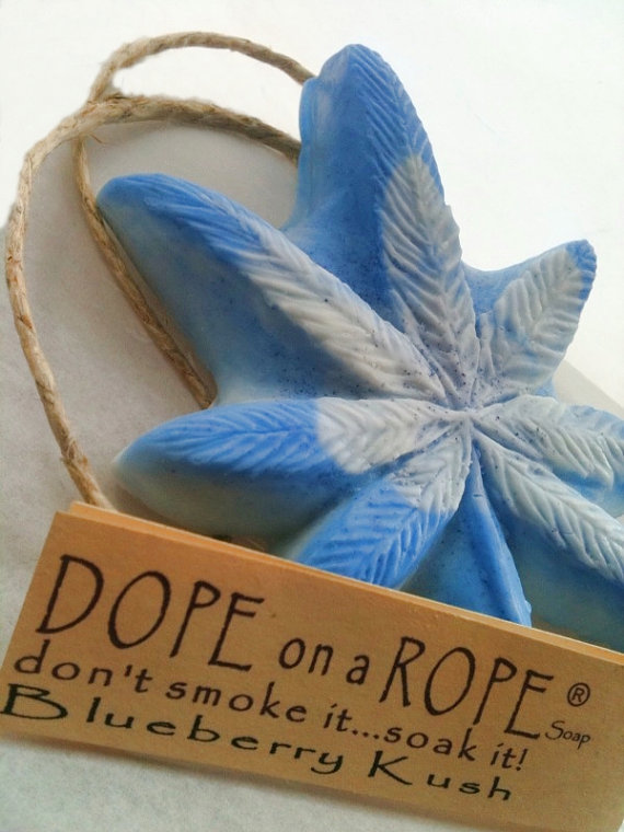 DOPE-ON-A-ROPE-6, hemp oil benefits, hemp oil, hemp seed oil, skin care products for women, holistic skin care, natural skin care