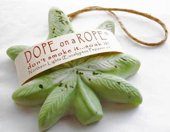 Dope-On-A-Rope-1, hemp oil benefits, hemp oil, hemp seed oil, skin care products for women, Benefits of Marijuana, Benefits of Weed, Uses for Marijuana, holistic skin care, natural skin care