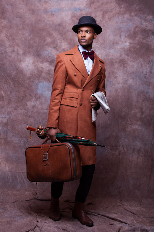 McMeka-Couture-Fall-2013-2014-Lookbook-1