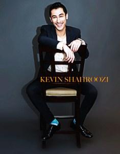 kevin-shahroozi3_large